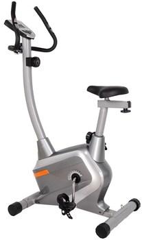 Specjalne zniżki siłownia ćwiczeń w pomieszczeniach rower magnetyczny tanie i dobre opinie