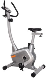 Special discount gym indoor exercise magnetic bike .jpg 250x250