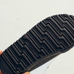 Image 5 - SKHEK 2020เด็กใหม่เด็กหญิงรองเท้าหนังมาร์ตินบู๊ทส์แฟชั่นCasualเด็กรองเท้าเด็กรองเท้ารองเท้า