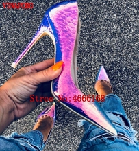 chaussures talons chaussures aiguilles