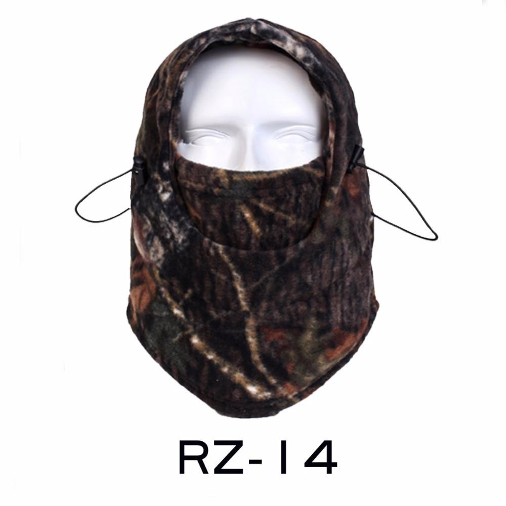 RZ-14