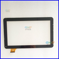 White New 10 1 Inch Tablet MGYCTP 90895 Capacitive Touch Screen Panel Digitizer Glass Sensor Replacement