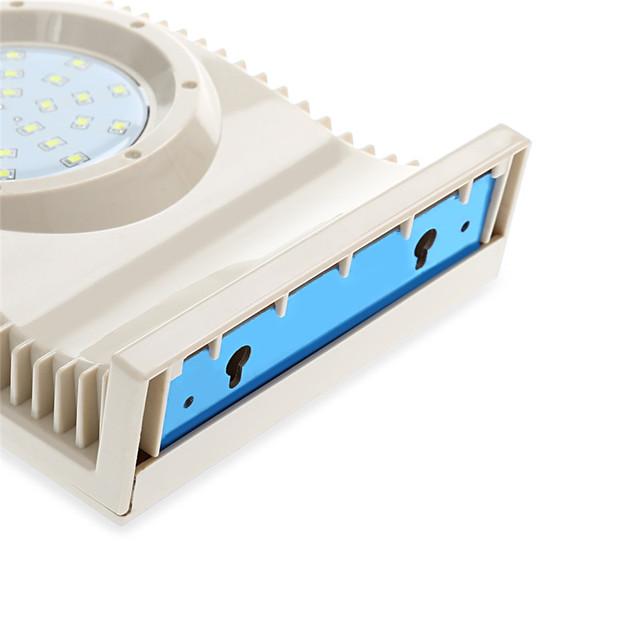 25 LEDs 500lm Solar Power Street Light PIR Motion Sensor Lamps Garden Security Lamp Outdoor Street Waterproof Wall Lights