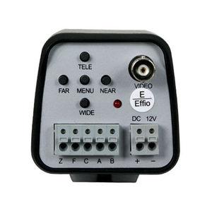 """Image 4 - NEW CCTV 1/4"""" COMS AHD 1200TVL 36X Optical Zoom DSP Color Video Box Camera Auto Focus AHD Camera For AHD DVR"""