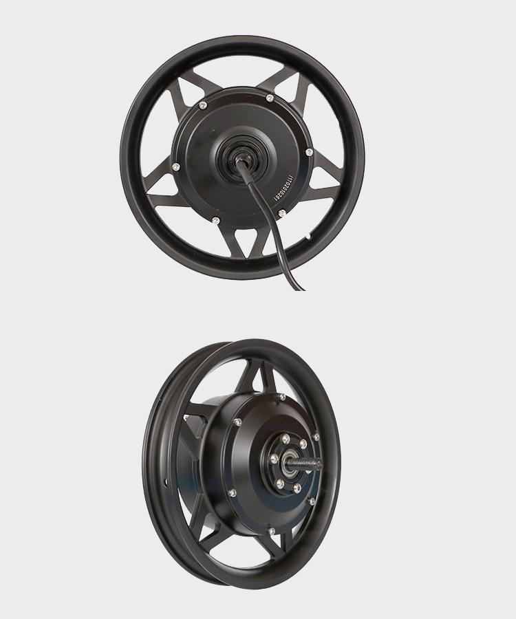12inch wheel (3)