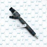 ERIKC 0445110010 аккумуляторная топливная система Инжектор 0 445 110 010 инъекции пистолет сопла 0445 110 010 для Mercedes 640700487