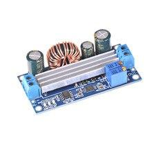 Buck – convertisseur automatique 35W, 5.5-30V DC à 0.5-30V, Module d'alimentation électrique, carte réglable