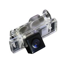 For Mercedes-Benz Vito Viano Sprinter A class BClass car reverse rear view parking back camera waterproof free shipping