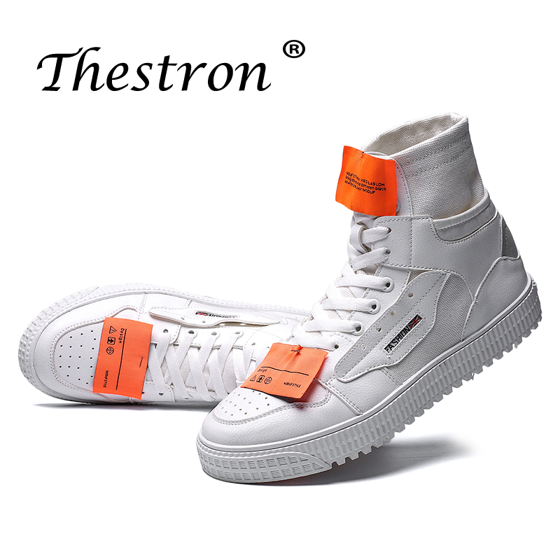 New Cool Mens Tactical Boots Comfortable Anti-Slip Rubber Working Men Canvas Breathable Work Army Military