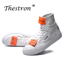 цены New Cool Men's Tactical Boots Comfortable Anti-Slip Rubber Working Boots Men Canvas Breathable Work Boots Army Boots Military
