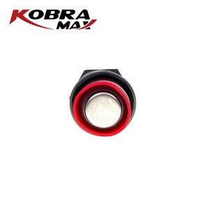 Image 1 - Kobramax באיכות גבוהה רכב מקצועי אביזרי מד מרחק חיישן רכב מד מרחק חיישן 20583477 עבור וולוו