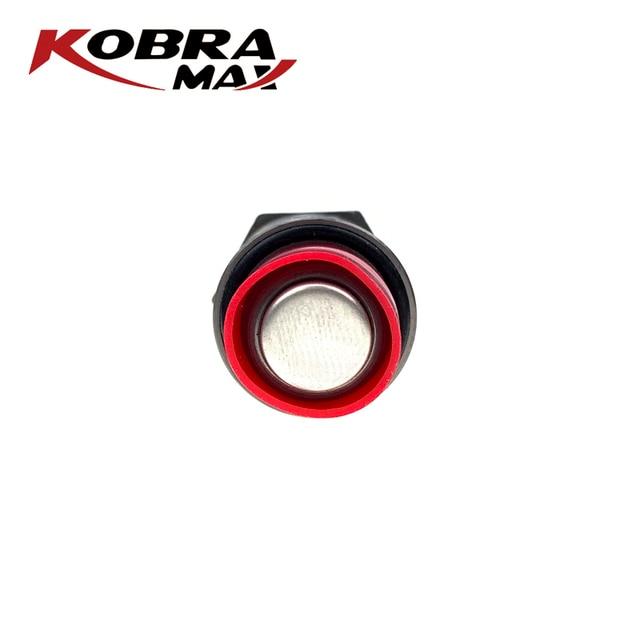 Kobramax באיכות גבוהה רכב מקצועי אביזרי מד מרחק חיישן רכב מד מרחק חיישן 20583477 עבור וולוו