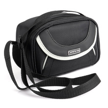 Camera Case Video Camcorder DV Case Bag Cover For Sony CX680 CX450 CX4