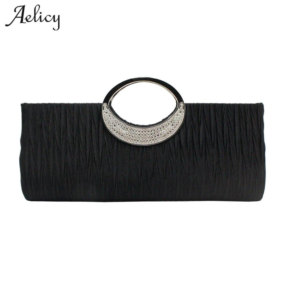 a14412032240e Großhandel fake designer handbags Gallery - Billig kaufen fake designer  handbags Partien bei Aliexpress.com