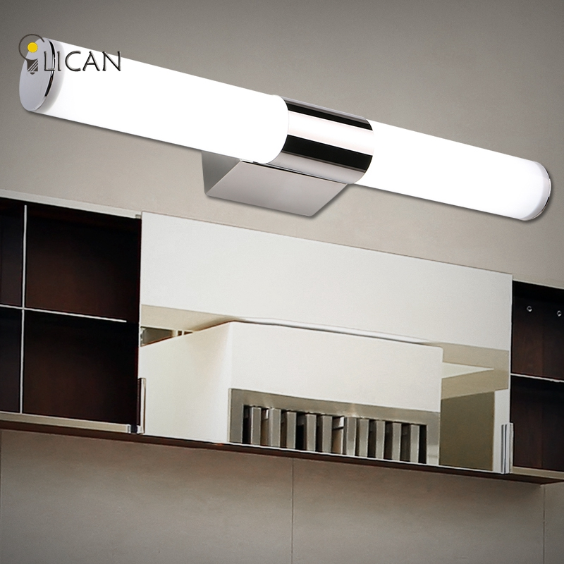 Compare Prices on Bathroom Led Mirror Light Online ShoppingBuy