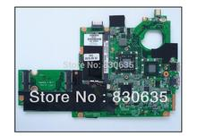 596248-001 LAPTOP motherboard DM1 5% off Sales promotion, FULL TESTED