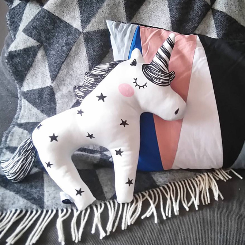 unicorn toys for children