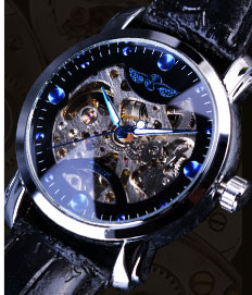 China watch time Suppliers