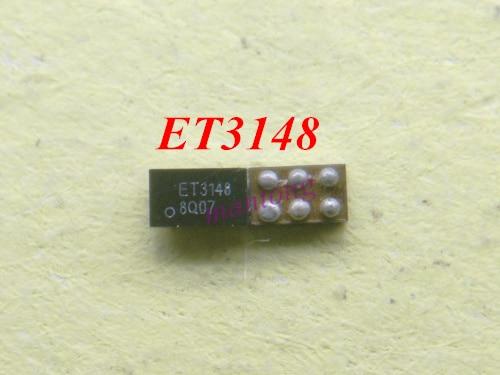 2pcs-20pcs  charging IC ET3148 6pins2pcs-20pcs  charging IC ET3148 6pins