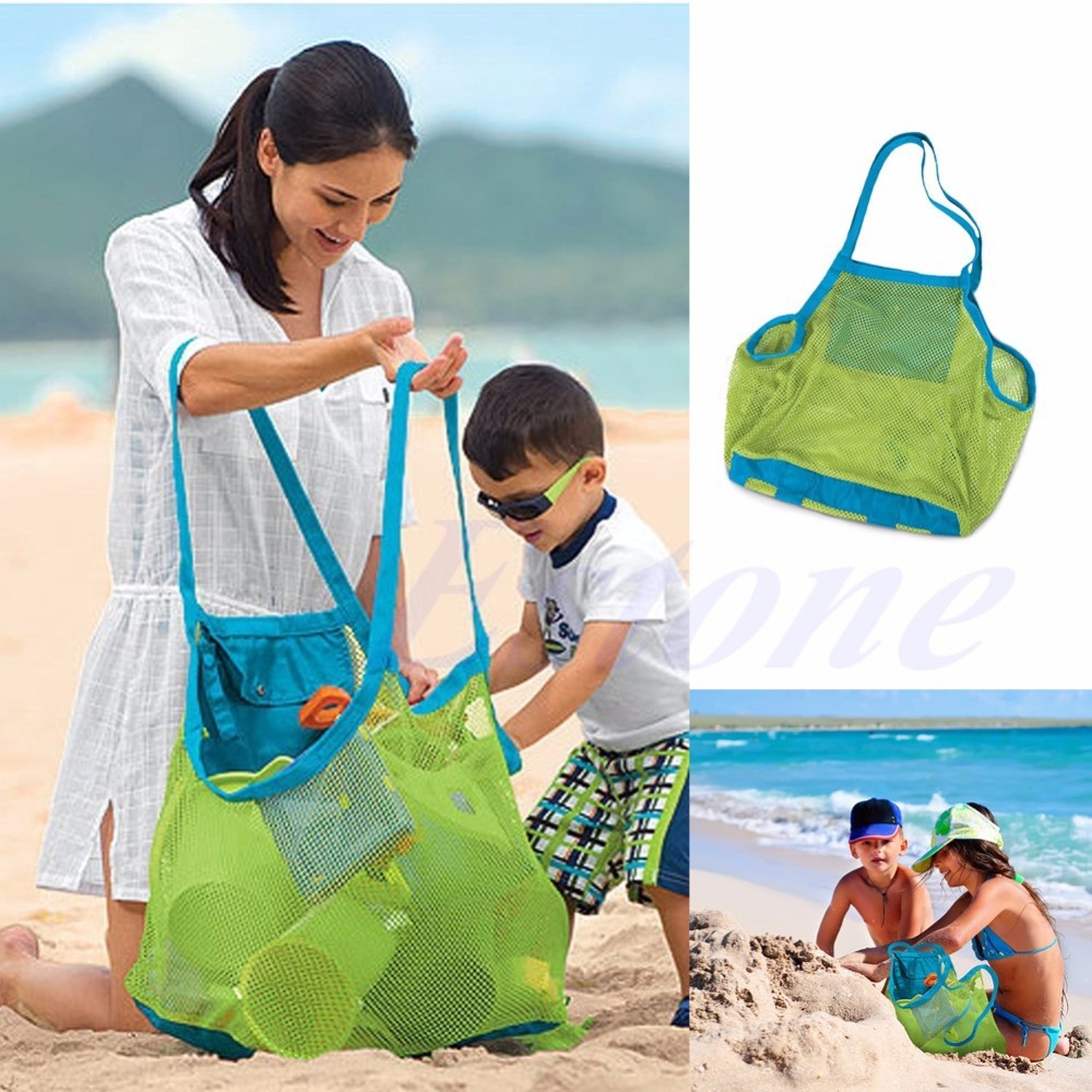 Online Get Cheap Mesh Beach Bag -Aliexpress.com | Alibaba Group