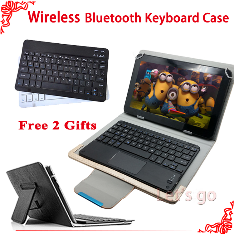 For Huawei MediaPad T2 Pro 10.0 case Universa Bluetooth Keyboard Case For Huawei MediaPad T2 Pro 10.1 Bluetooth Keyboard Case g case executive чехол для huawei mediapad t2 10 pro black