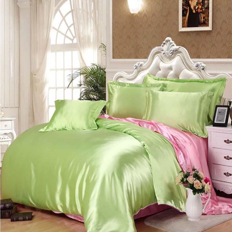 Online Get Cheap Silver Comforter Aliexpress Com Alibaba Group