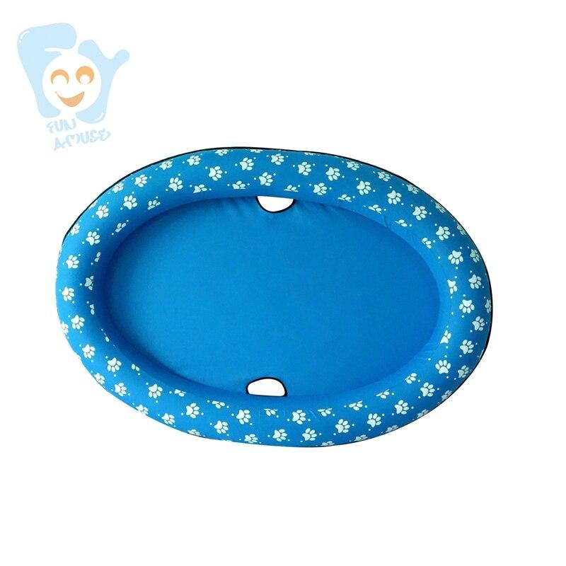 dog pool float (2)