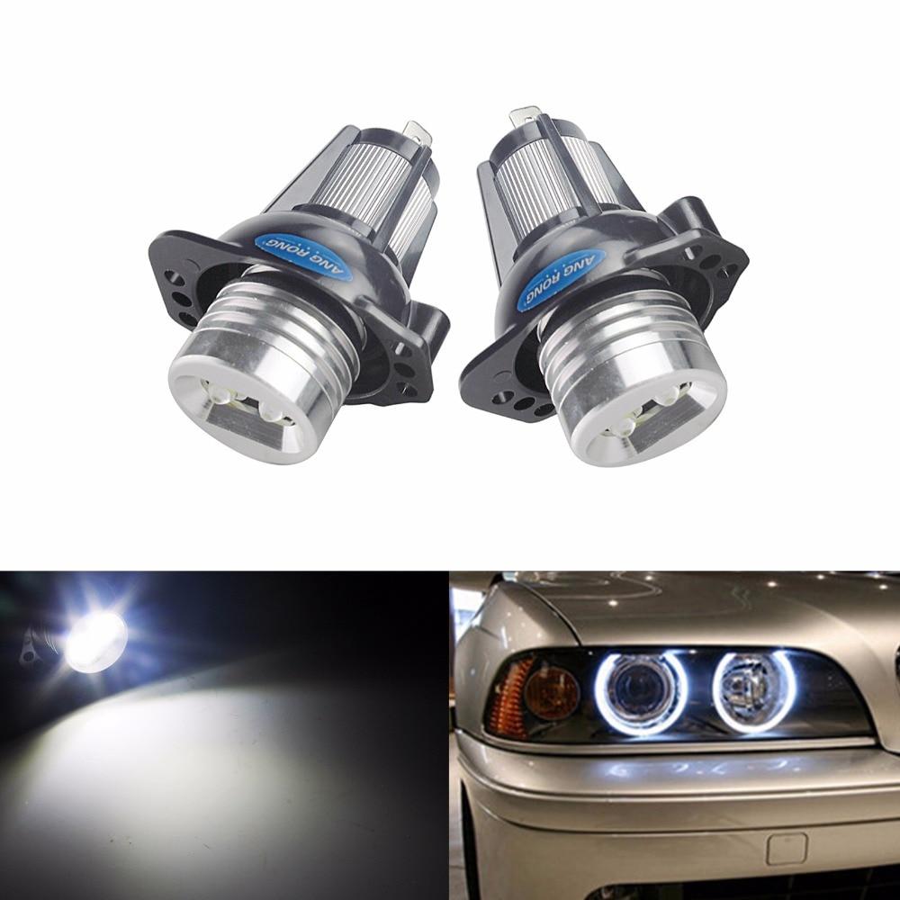 For BMW E90 E91 325xi 330i Multi Purpose Light Bulb OE 63117161444