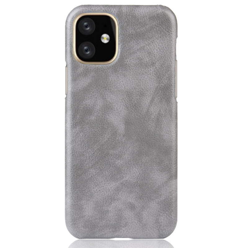 Subin Luxury PU Leather Case for iPhone 11/11 Pro/11 Pro Max 2