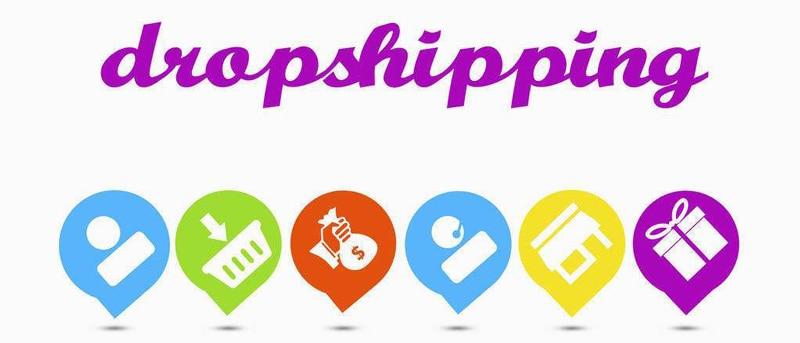 dropshipping1