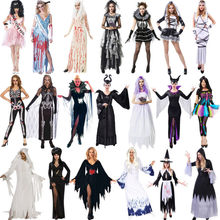 898877c0546 High Quality Sexy Scary Costumes-Buy Cheap Sexy Scary Costumes lots ...