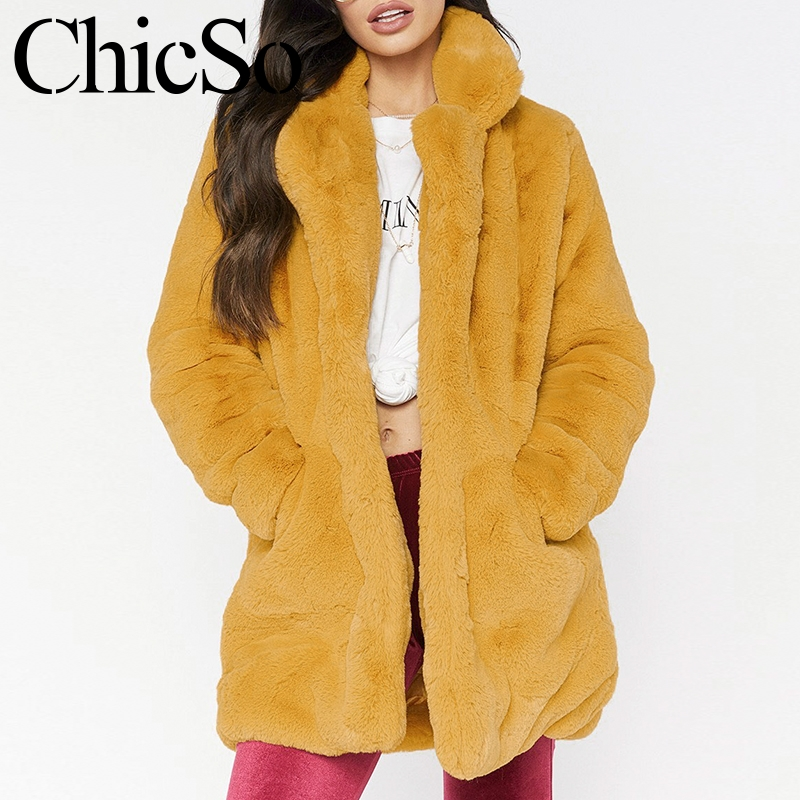 6982e650c9a MissyChilli-Faux-Fur-fringe-teddy-jas-herfst-vrouwen-warm-vest-winter -jas-Party-club-uitloper-bont.jpg