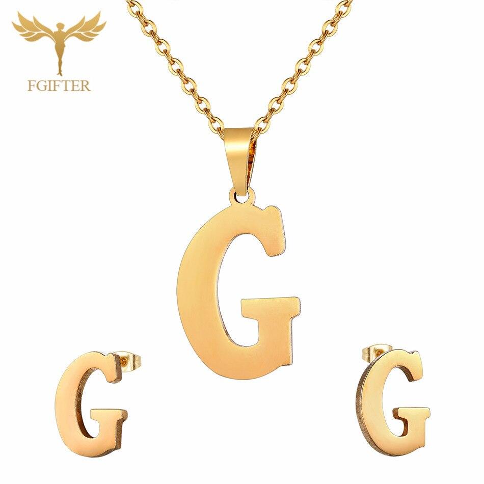 STG-G