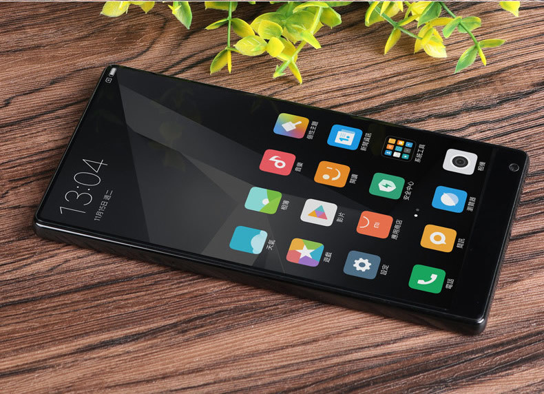 screen protector tempered glass for xiaomi mi mix 2 2s   11