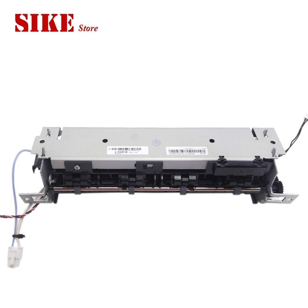 Fuser Unit Assy For Lexmark MS310 MS312 MS315 MS310d MS310dn MS312dn MS315dn Fuser Assembly 40X8343 40X8023 40X8024 цена