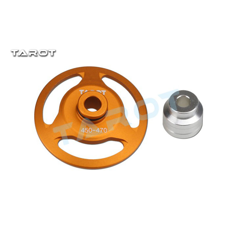 Tarot 450~470 Helicopter Swashplate Leveler Tool for Trex RC Helicopter