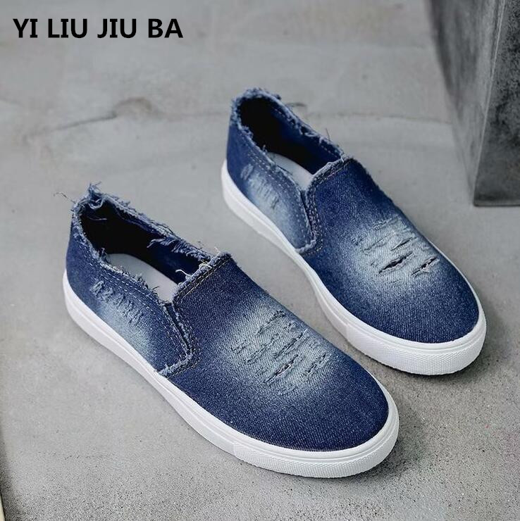 GFP Mens Leather Shoes Driving Shoes Spring Fall Mens Casual Shoes Flat Loafers Comfort Breathable Moccasins Slippers