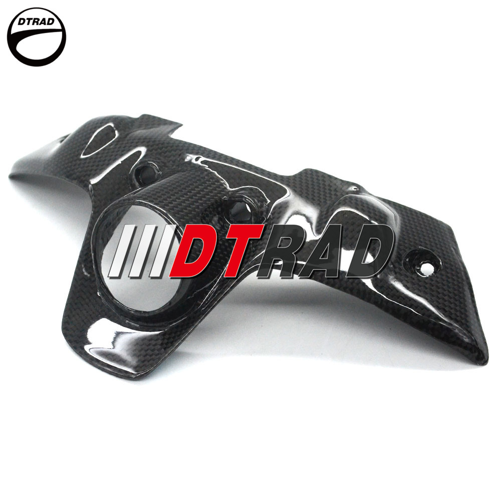 Dtrad Carbon Fiber For Ducati 1299 959 1199 899 Panigale R S Carbon
