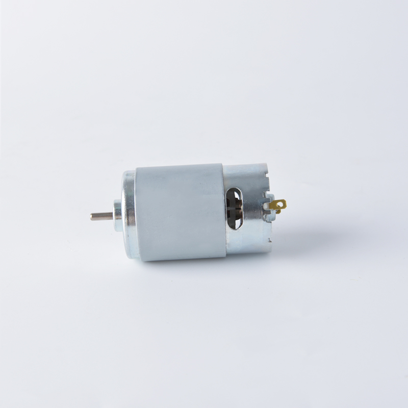 550DC motor 380DC motor High Power DC Motor ,12V/DC ELectric Drill Motor,Children Remote Control car 12V DC electric motorcycle image