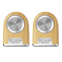Portable Bluetooth Speaker Magnetic Wireless V4 2 Stereo USB Mini Speakers Sound Systems Waterproof Bass 4