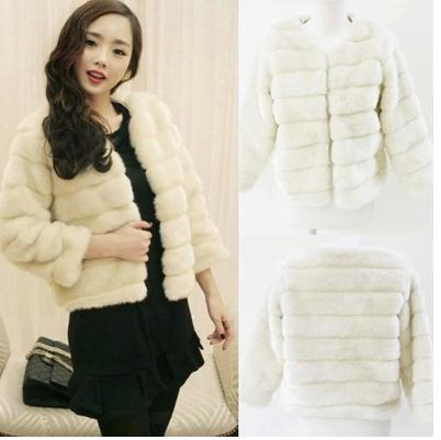 Fur Coats Clearance