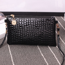 Модные женские туфли кожаная сумка женская сумочка Crossbody Сумка Высокое качество
