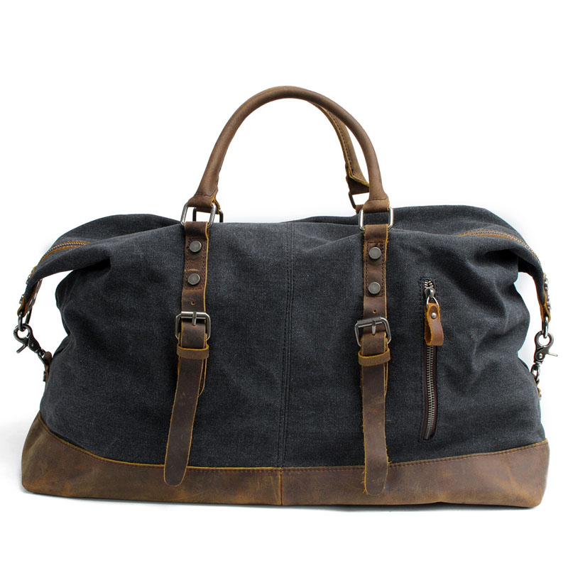 Compare Prices on Simple Travel Bag- Online Shopping/Buy Low Price ...