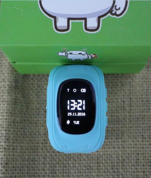 -Q50-GPS--------GSM-GPRS-GPS--- (1)