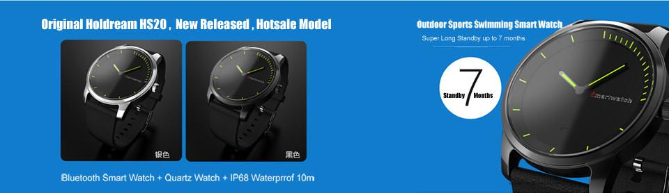 N20 smart watch 960