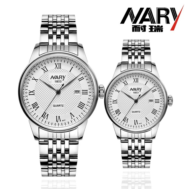 New Brand Quartz Watches Men Fashion Casual Watches