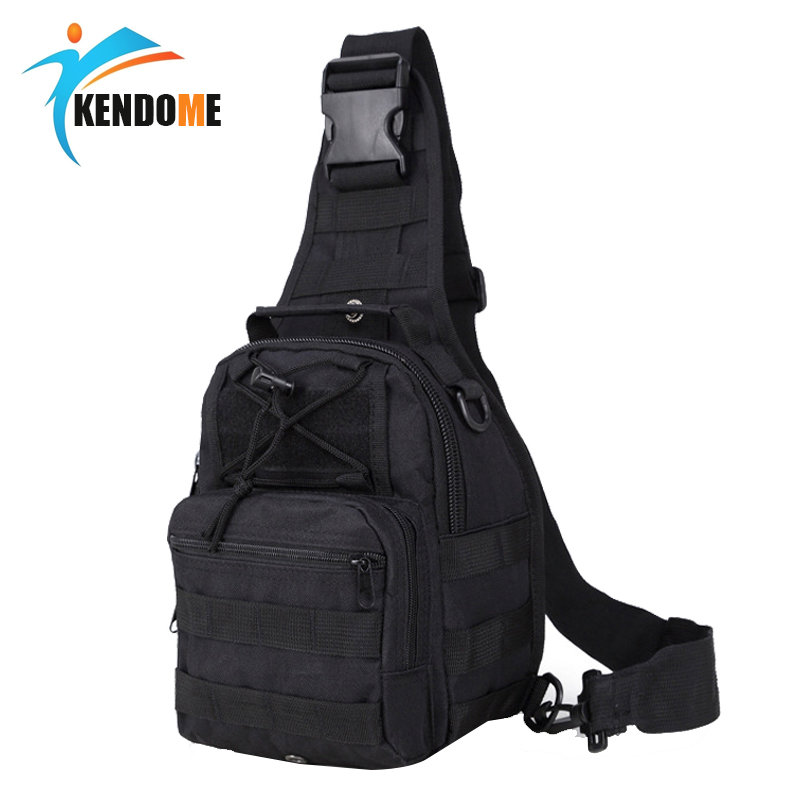 Hot Sale 9 Color 600D Outdoor Military Tactical Backpack Shoulder Camping Hiking Camouflage Travel Bag Hunting Backpack Utility