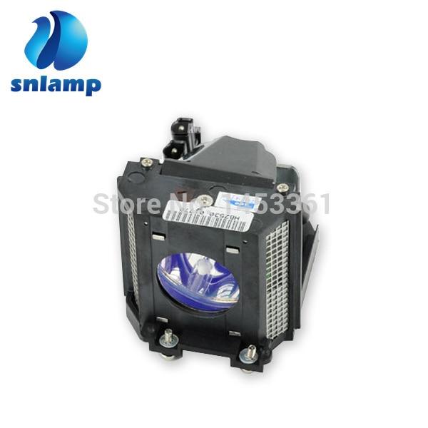 Ampoule de projecteur Compatible AN-Z90LP pour XV-Z90 XV-Z90E XV-Z90U XV-Z91 XV-Z91E XV-Z91UAmpoule de projecteur Compatible AN-Z90LP pour XV-Z90 XV-Z90E XV-Z90U XV-Z91 XV-Z91E XV-Z91U
