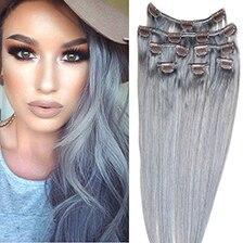 2014  Han edition snakeskin grain fashion belt buc...