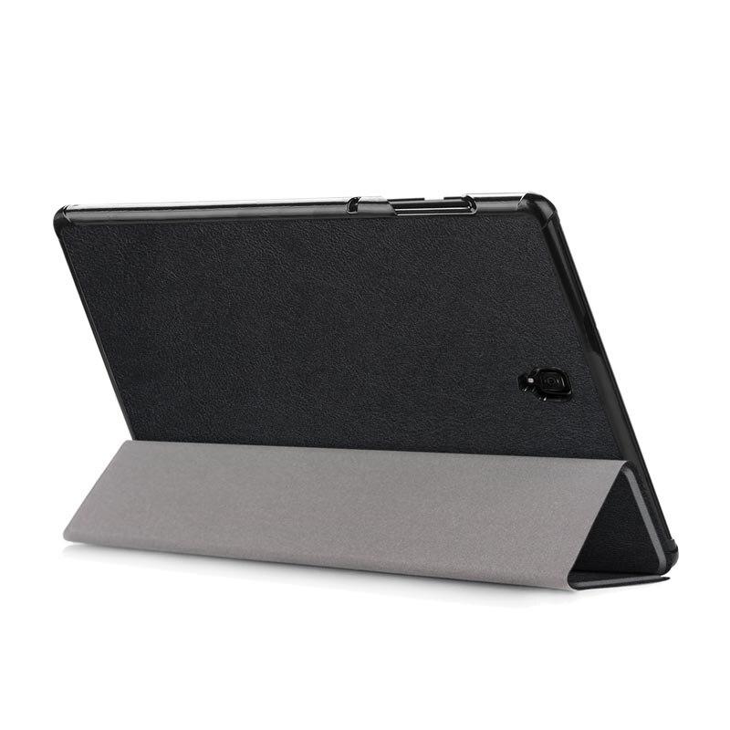 For Samsung Galaxy Tab S4 10.5